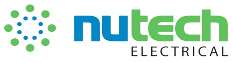 Nutech Electrical